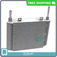 New A/C Evaporator Core fits Chevy Blazer,S10,Tahoe/ GMC Jimmy,Sonoma.. CM670007