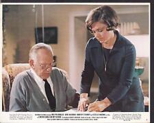 Melvyn Douglas E. Hubbard I Never Sang for My Father 1970 movie photo 30676