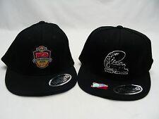 LOT OF TWO BOWL GAMES - 2011 BCS OREGON/AUBURN / INSIGHT MIZZOU BALL CAP HATS!