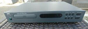 NAD C521 CD Player