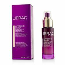 Lierac Liftissime Intensive-Re-Lifter Serum 1oz NEW SALE