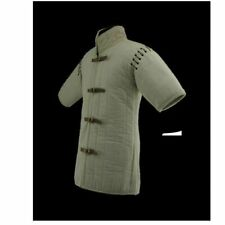 Thick-padded-Gambeson-rol e-play- Bb