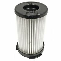 Cyclone HEPA Filter EF75B UF71B For ELECTROLUX Energica Vacuum Cleaner