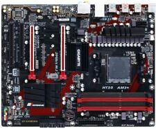 ATX Computer Motherboards