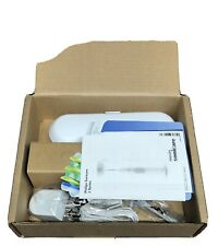 Philips Sonicare 3 Series Gum Health Electric Rechargeable Toothbrush, HX6610-01