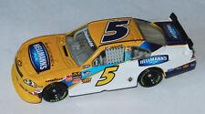 #5 Chevy NWS NASCAR 2011 * Hellmann's * dale earnhardt jr - 1:64