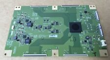 "T-Con Board 6870C-0541B 4065B for LG 79UX340C 79"" Hospitality Display"