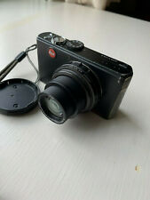 Leica D-LUX 3 10.0MP Digital Camera - Good, cherished condition