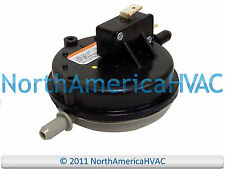 Carrier Bryant Payne Furnace Vacuum Air Pressure Switch HK06NB122