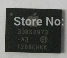 GENUINE FOR IPHONE 4S POWER IC 338S0973 CHIP REPAIR FAULTY POWER FOR LOGIC BOARD