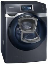 Samsung 16kg / 8kg Washer Dryer Combo AddWash BubbleWash Inverter WD16J9845KG