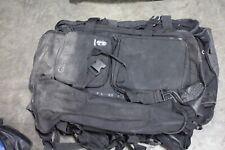 Armor Scuba Diving Snorkeling Gear Bag Backpack Bag