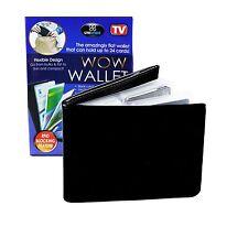 Wallet Adult Unisex Wallets