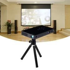 1080P P8I Wireless Mini Automatic T-type Correction Screen Intelligent Projector