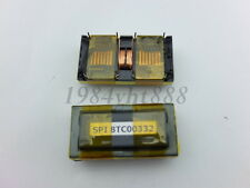 NEW Inverter Transformer SPI 8TC00332 for Acer X221w and AL2223w