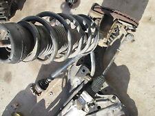 VolksWagen Beetle FRONT SHOCK STRUTS 2000-01-2002-03-04-05 1J0413031EF