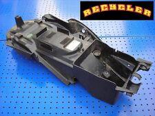 RADABDECKUNG XL 125 V VARADERO UNTER VERKLEIDUNG FENDER FAIRING HABILLAGE HECK