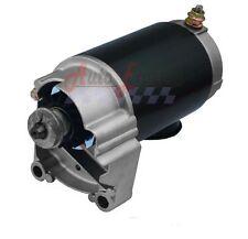 New Starter Motor Briggs & Stratton 14HP 16HP 18HP Vertical Horizontal Engine