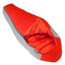 Matériel de couchage VAUDE pour le camping