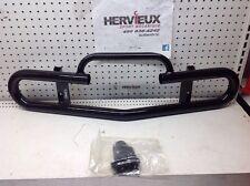 Brand New Kimpex Front Bumper Kit Kvf 300 400 2002 2003 7010302A