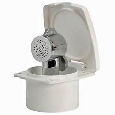 Box Duschbox Halterung für Einbaudusche Dusche NEU 6556