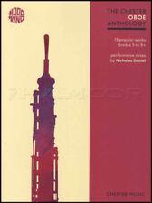 Oboe Classical Sheet Music & Song Books for sale | eBay