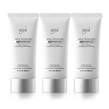 Atomy Sun BB Cream All Skin Types Full Size Matte SPF50+Medium Single White 3ea