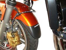Honda CBF500 / CBF600 / CBF1000 Extenda Fenda by Pyramid Fender Extender 05150