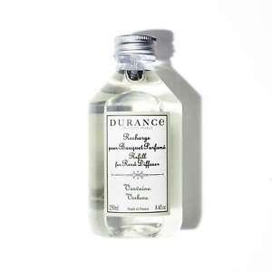 Recharge Bouquet Parfumé 250 ml Verveine DURANCE