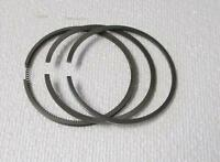 "LISTER PETTER AB1 AC/ACW DIESEL ENGINE +030"" PISTON RING SET 391820/030"
