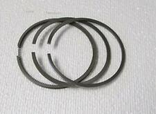 LISTER PETTER AB1 AC/ACW DIESEL ENGINE STANDARD SIZE PISTON RING SET 391820