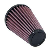 DNA High Performance Air Filter for CF MOTO UTV UForce CF500 (17-20)