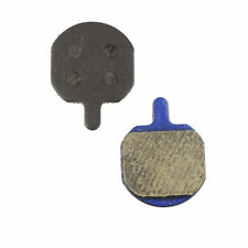For Hayes Sole Mountain Bike Disc Brake Pads Pair