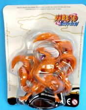 Figurine  KYÛBI (KURAMA)   Naruto collection figure manga bd