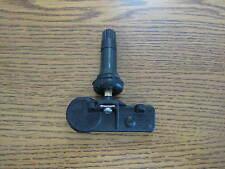 Ford Lincoln Mercury Genuine OEM TPMS Tire Pressure Sensors DE8T-1A180-AA