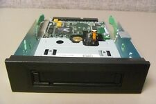 DELL W9070 Travan TR-7 Tape Drive TD3200-124 STT2401A 40GB IDE