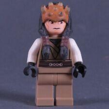 Lego Star Wars™ Figurine Eeth Koth Mini Figurine Tête Pas Original sw0332 7964