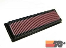 K&N Replacement Air Filter For PEUGEOT 106 1.3L 1993-96 33-2725