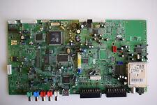 Technika LCD32HD Principal AV PCB VESTEL 17MB15E-7 10048975 30230189 26178652