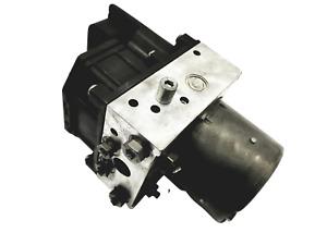 Pompe Abs Alfa Romeo 147 51739028 0265222040 Bosch 39092