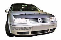 Haubenbra VW Bora 1998-05 Steinschlagschutz Car Bra Automasker Tuning Autosport