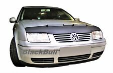 Car Bra VW Bora 1998-05 Stone Chip Protection Car Bra Car Bra Tuning Autosport