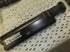 Microscopio de fibra óptica Westover