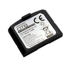 Batterie Sennheiser Kopfhörer RS 4200, 150mAh, ersetzt Akku: BA 300