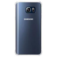 noir mode étui pour Samsung Galaxy Note 5