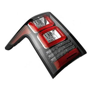 Rear Left Red Tail Light Brake Lamp fit for Range Rover 2013-2017 # LR055106 sy