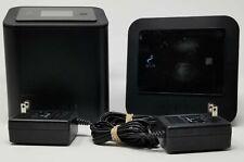 Nextivity Cel-Fi Pro P34 Indoor Smart Signal Booster 3G/4G/LTE   Good (B-Grade)