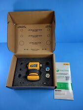 Fluke 750p09 Pressure Module Excellent Box See Details