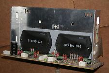 SAMSUNG HD TV,HCM4216W,& Similar,Convergence Board Repair SERVICE,#AA41-00601A