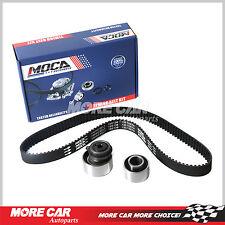 Timing Belt Kit Fits Ford Mazda Protege 626 Probe MX-6 2.0L DOHC FS